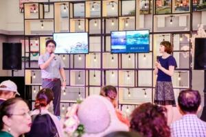 大分県ショータイム 上海市第一百貨商店