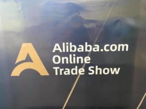 Alibaba.com   ジャパンプロモーション