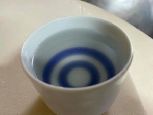 行程9   袋搾り   日本酒づくり